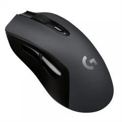 Logitech Ratón Inalámbrico G603 Gaming - Imagen 1