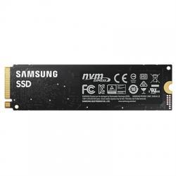 Samsung 980 Series SSD 500GB PCIe 3.0 NVMe M.2 - Imagen 1