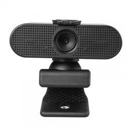 iggual Webcam USB FHD 1080P WC1080 Quick View - Imagen 1