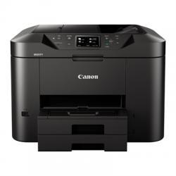Canon Multifunción MAXIFY MB2750 - Imagen 1