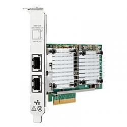 Epson MultifunciónWorkForce WF-7720DTWFA3/Dúplex/F