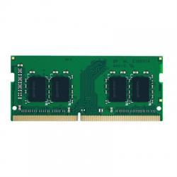 iggual PC ST PSIPCH309 i5-7500 8GB 1TB W10