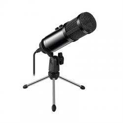 Keep out microfono XMICPRO200 - Imagen 1