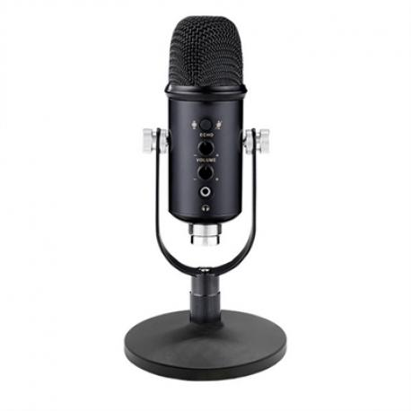 Keep out microfono XMICPRO500 - Imagen 1