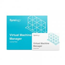 SYNOLOGY Virtual Machine Manager 3NODE-S3Y - Imagen 1