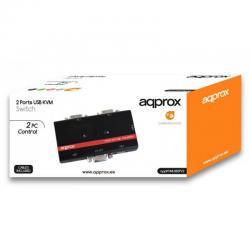Aerocool Fuente lux rgb 650 atx mod. psu 80+230v