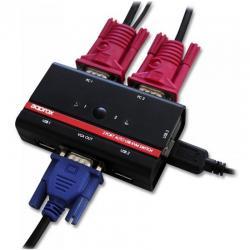 Brother Impresora Color HL-J6000DW A3 Duplex Wifi