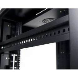 Edimax EB-203R2 Soporte Camara IP