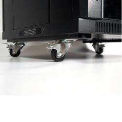 Canon Multifunción i-SENSYS MF267dw