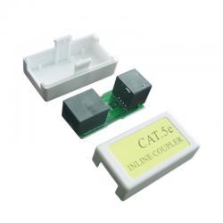 Energy Sistem MP3 Car Bluetooth USB