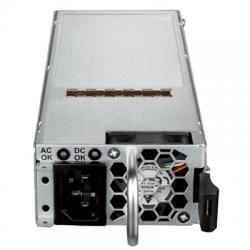 D-Link DXS-PWR300AC Fuente Redundante 300W - Imagen 1