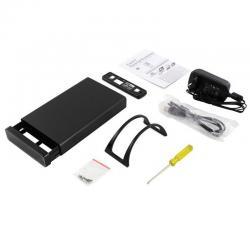 Portatil ACER E1-530 NX.MHDEB.002 P2117 1,8ghz/4GB/1TB/15,6/W8