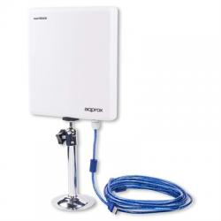 Energy sistem  Speaker 4 Wireless Charge