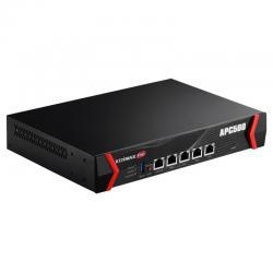 Crucial Ballistix 2x8GB (16GB KIT) DDR4 2666MT/s