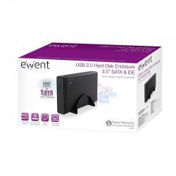 Portatil ACER E1 570G NX.MESEB.005 I3 1.8GHZ/4GB/1TB/GEF 2GB
