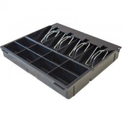 iggual Tóner Reciclado HP Nº 130X Negro CF350X