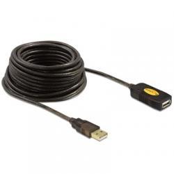 INKOEM Cartucho Reciclado HP N337 Negro