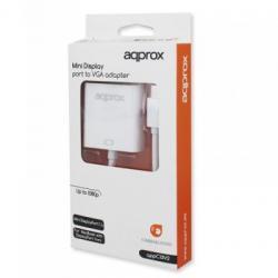 Intenso 3523470 Lápiz USB 2.0+microUSB mobile 16GB