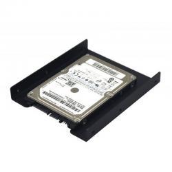 iggual PC ST PSIPCH302 i3-7100 8GB 1TB sin SO