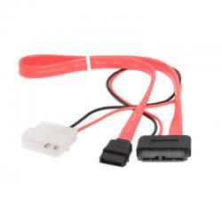 CABLE USB 2.0 PROLONGADOR+ AMPLIFICADOR M/H 5 M.
