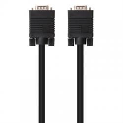 1LIFE HUB USB 3.0 con 3 puertos LAN RJ45