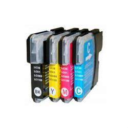 Kingston DataTraveler DTDUO3/32GB Micro USB 3.0