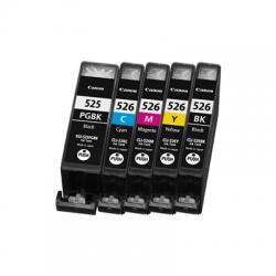 Kingston DataTraveler DT20 64GB USB 2.0 Negro
