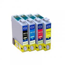 Intenso 3503460 Lápiz USB 2.0 Basic 8GB