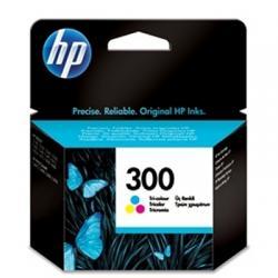 "HP 250 G7 6EB61EA N4000 4GB 500GB DOS 15.6"""