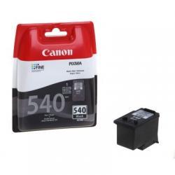 SanDisk SDCZ48-256G-U46 Lápiz USB 3.0 Ultra 256GB