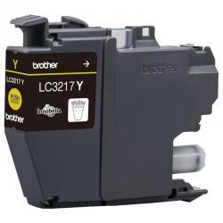 Omega Bombilla LED Vela E14 4W 300lm Calida