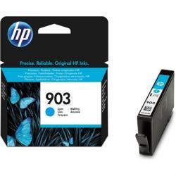 HP Multifunción LaserJet Pro MFP M227fdw Wifi Red