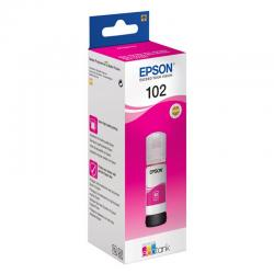 Epson Multifunción Expression Home XP-3100 Wifi