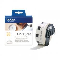 """SP HD A30 1TB 2.5"""" USB 3.0 Blanco"""