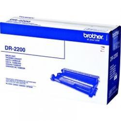 BROTHER DR-2200 Tambor HL2130/2240-50 - Imagen 1