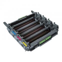 Godex Soporte Universal rollos hasta 250mm Negro