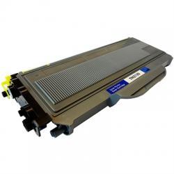 CoolBox Adaptador portátil automático 65W 14puntas