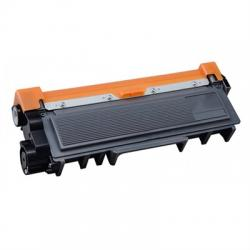 INKOEM Tóner Compatible Brother TN2320 Negro - Imagen 1