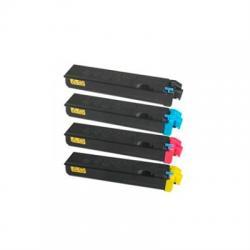 approx! APPPCIE51 Tarj. Sonido USB 5.1+3X HUB 3.0