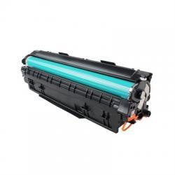 INKOEM Tóner Compatible HP CF244A Negro - Imagen 1