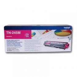Gigabyte VGA NVIDIA GTX 1650 MINI ITX OC 4G DDR5