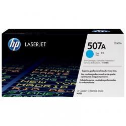 iggual Cargador Específico HP 90W 4.8*1.7mm