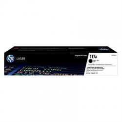 HP 117A Negro Laser 150A/178/179Fnw 1000 Pag. - Imagen 1