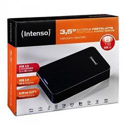 Verbatim DVD-R 4.7GB 16x Tarrina 10Uds