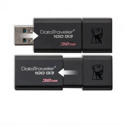 Honeywell Léctor código de barras MK5145 Usb/sopor
