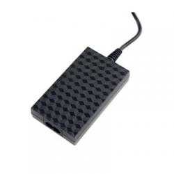 """Lenovo Ideapad S145 AMD A6-9225 8GB 256SSD DOS 15"""""""