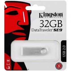 Kingston HX424C15FB3/8 HyperX Fury 8GB DDR4 2400MH