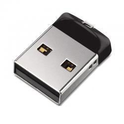 HP Impresora Color LaserJet Pro M254dw Duplex Wifi