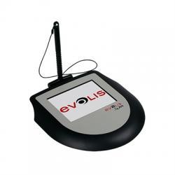 Evolis Capturador Firma SIG200 Usb - Imagen 1