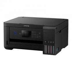 HP 117A Magenta Laser 150A/178/179Fnw 700 Pag.